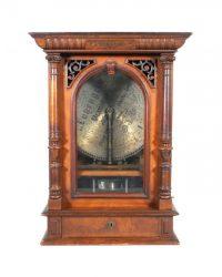 october auction slider fp 3