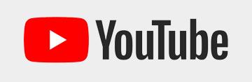 youtube blackwell auctions logo