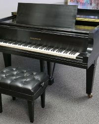 9-Baldwin-SD-10-Concert-Grand-Piano-1000-895