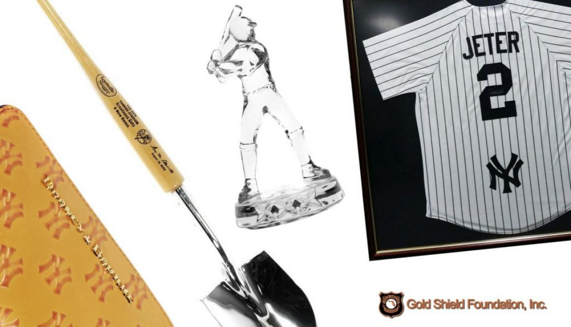 Gold-Shield-Blog-Post
